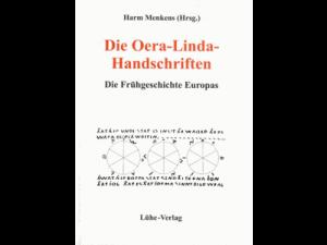 die_oera_linda_handschrift_400x300