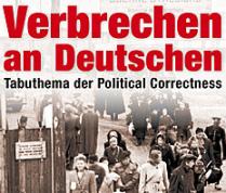 Befreiung Flucht Vertreibung