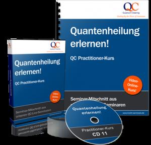 QC1neu-155683-A8yl2GBy-300x288