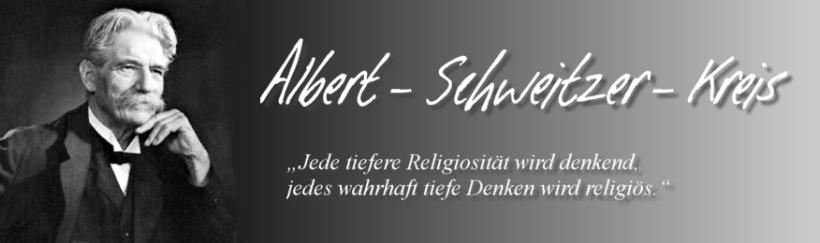 Albert-Schweizer-Kreis